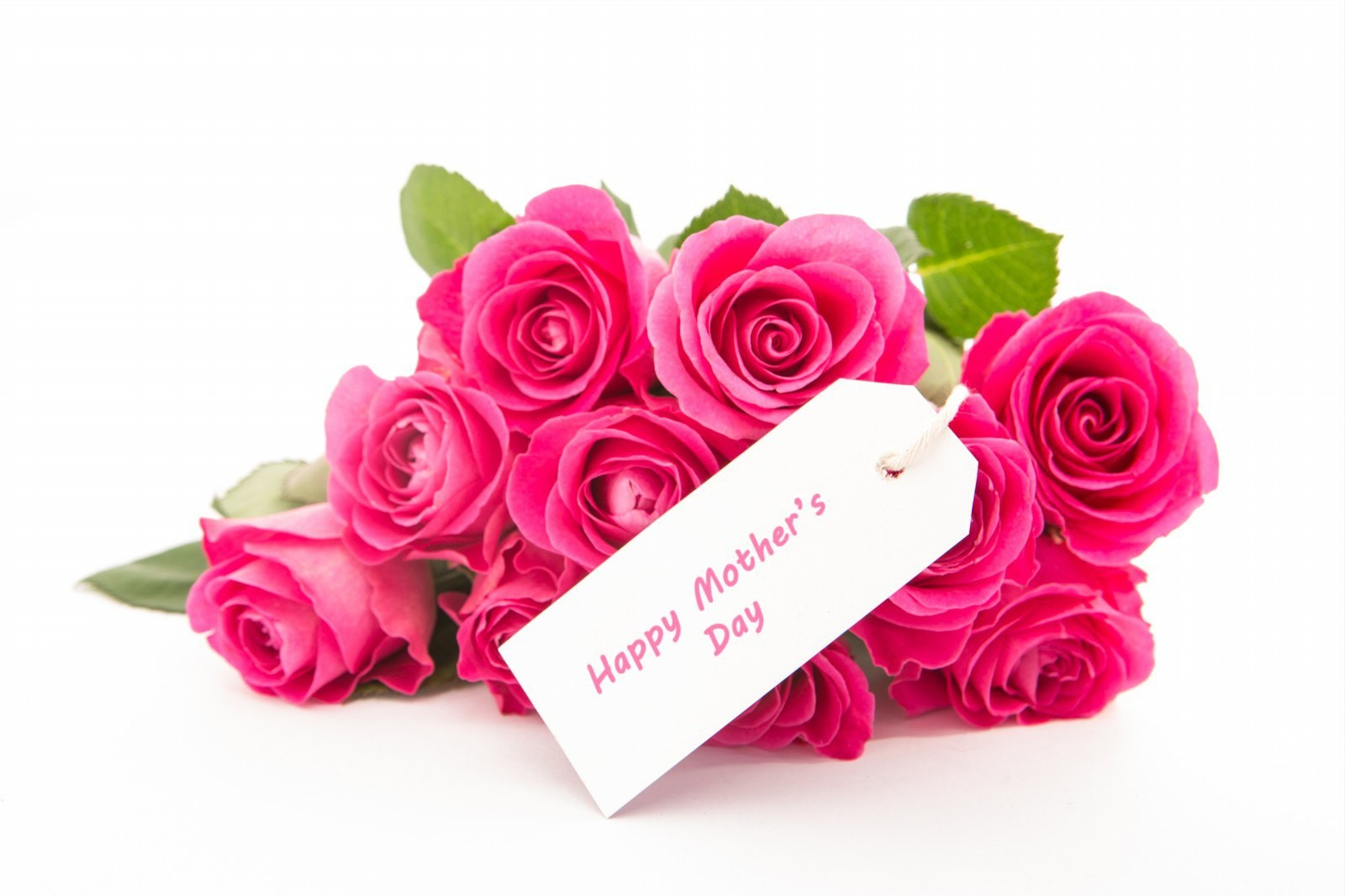 Flowers For Mother S Day Latest News Images And Photos Crypticimages