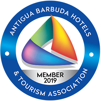 Antigua Barbuda Hotels & Toursim Association logo
